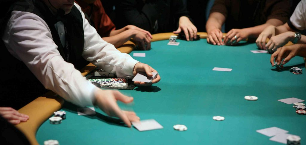 Learn Exactly How We Made Casino Last Month