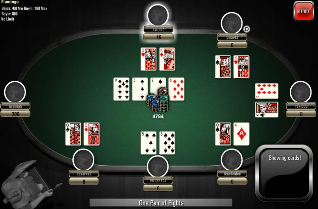 Will Need To Have Sources For Online Casino Games List