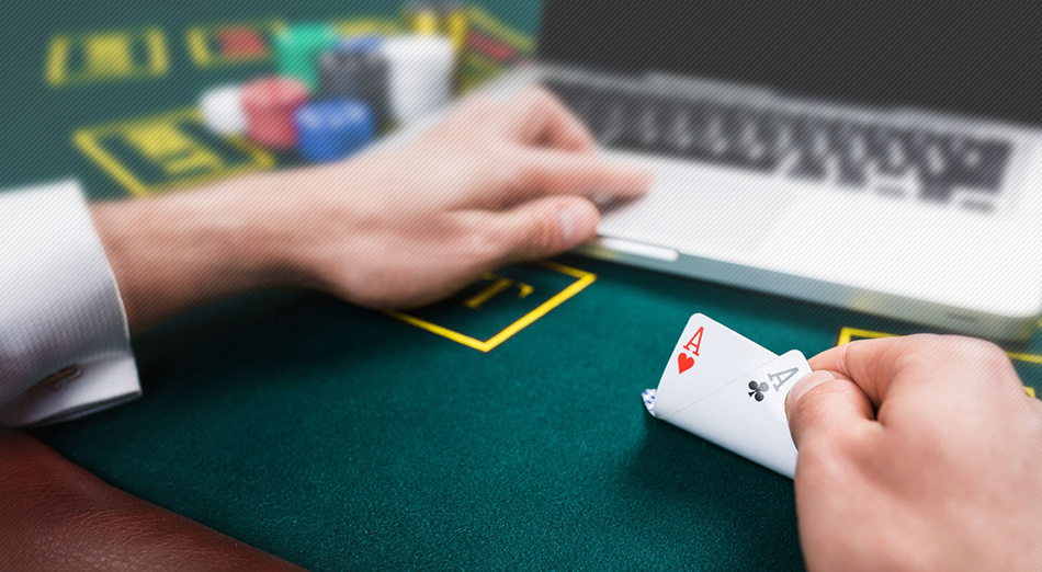 DIY Casino Suggestions You will have Missed